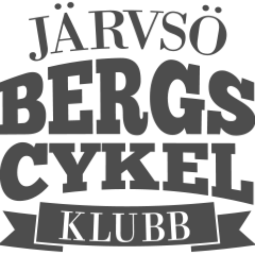 Järvsö Bergscykelklubb